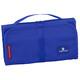 Eagle Creek Pack-It Slim Kit - Para tener el equipaje ordenado - azul